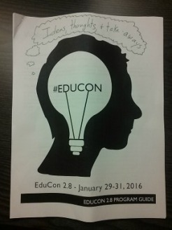 educonphilly2.8